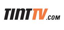Tint TV