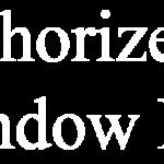 We are a Proud 3M Authorized Auto Window Film Dealer