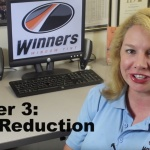 Learn the Benefits with Window Film in Less than 2 Minutes