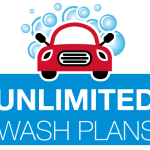 New Offering – Unlimited Car Wash!